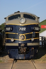 SBVR 722